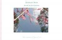 EdM_editionalbum_enfant1
